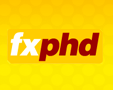 fxphd Review