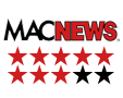 MacNews Rating