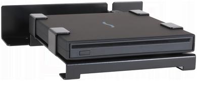 Blu-ray Burner for RackMac mini